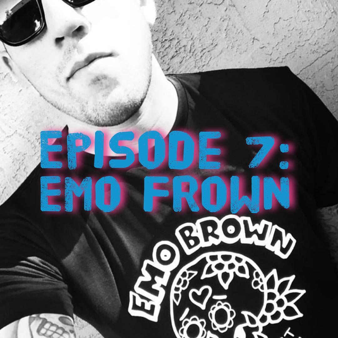Episode 7 Photo