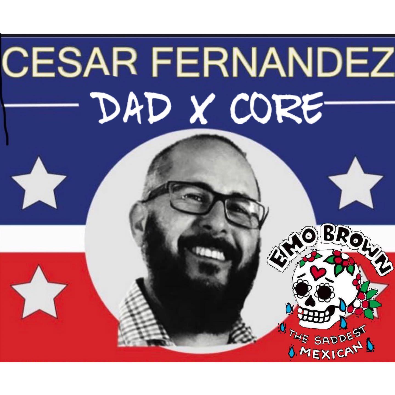 Cesar Fernandez